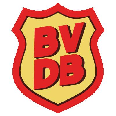 BUREN VAN DE BRANDWEER